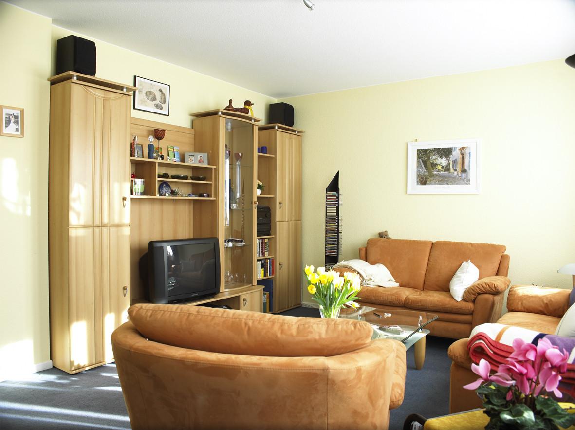 Bilder Wohnzimmer  Wohnzimmer –