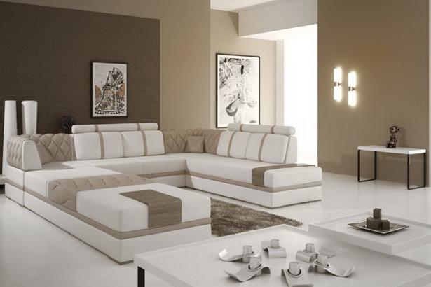 Bilder Wohnzimmer  Bilder wohnzimmergestaltung