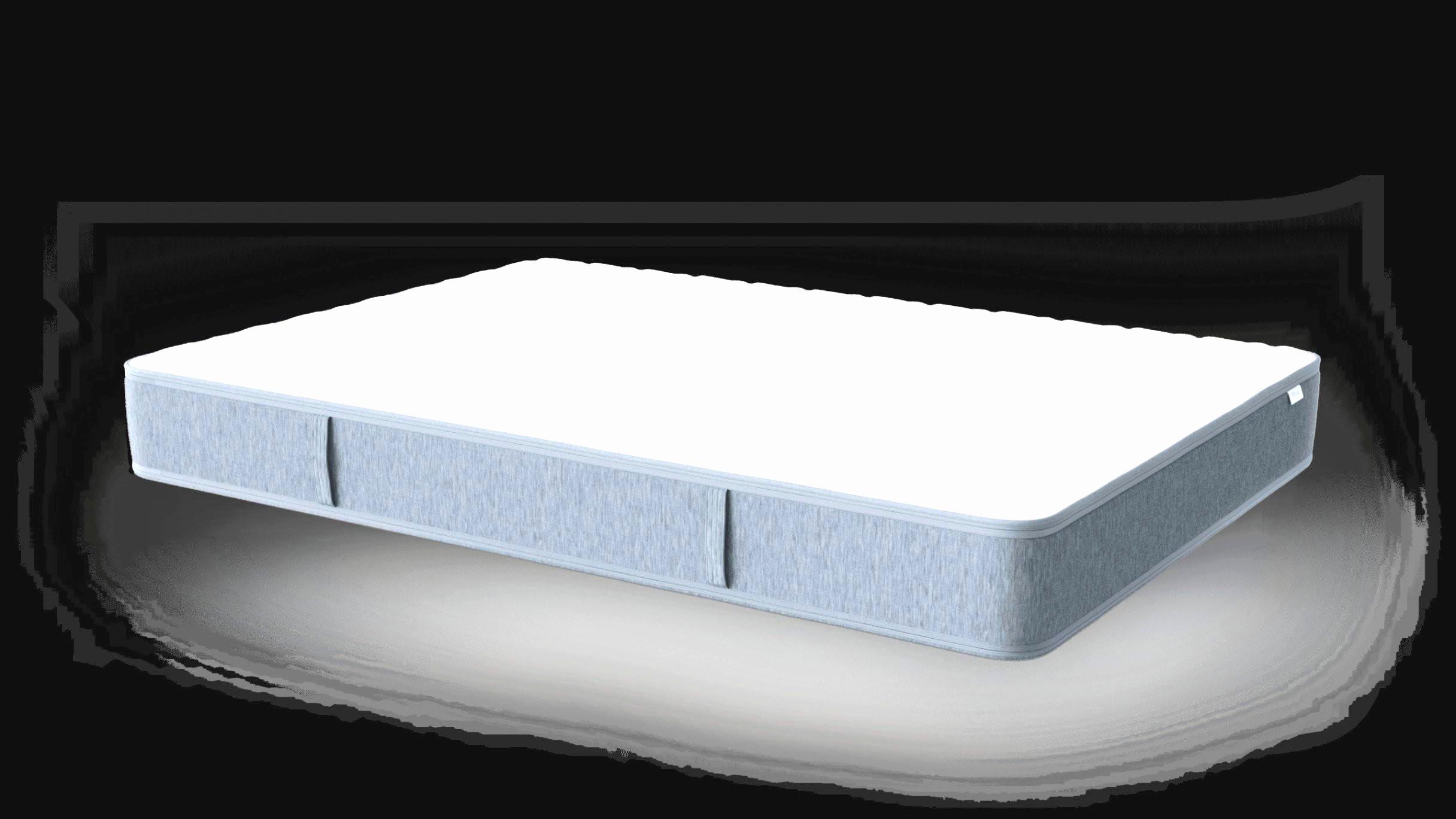 Billige Matratzen  Billige Matratzen 180×200 Frisch Matratzen 180×200