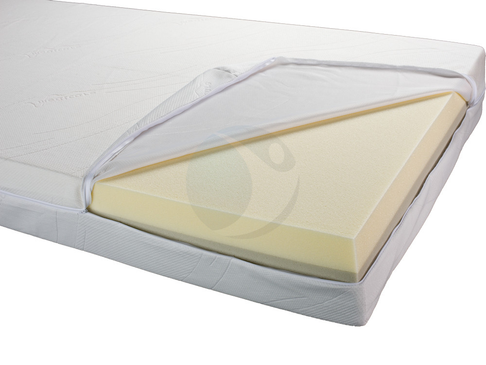 Billige Matratzen  Billige Matratzen Genial Matratzen Günstig line Kaufen