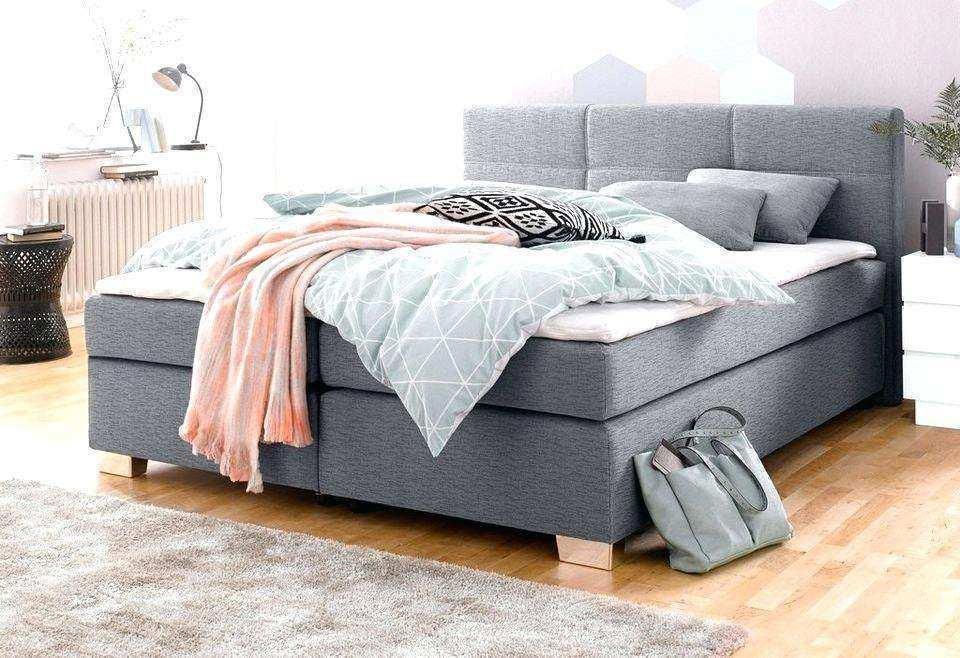 Billige Matratzen  Matratzen Billig Kaufen Matratzen Kaufen 140x200 Billige
