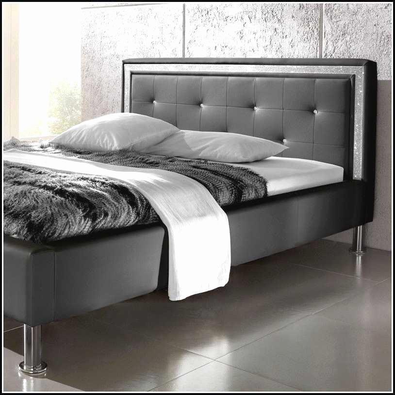 Billige Matratzen  Ehebett Gunstig Betten Gnstige Betten Holz Erstaunlich