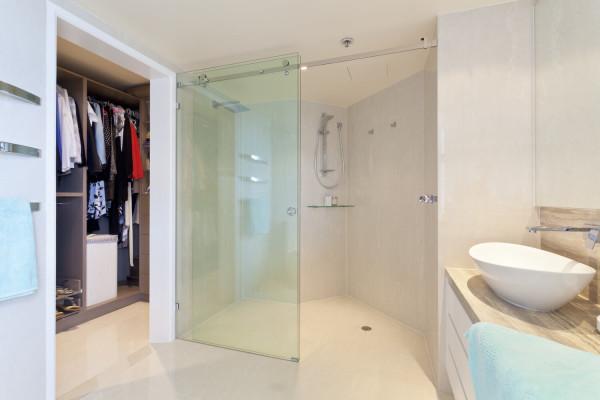 Bodenebene Dusche  Bodenebene Dusche – Tipps zur Umsetzung
