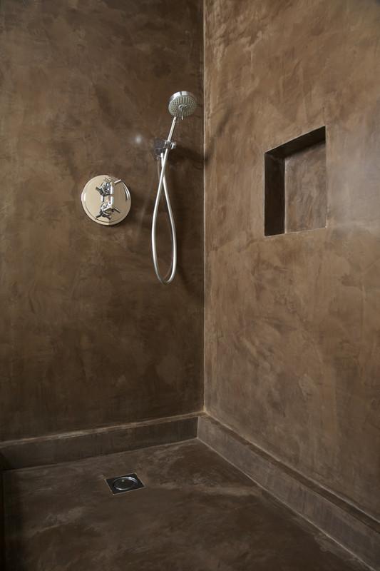 Bodengleiche Dusche  Bodengleiche Dusche selber bauen Eine Anleitung