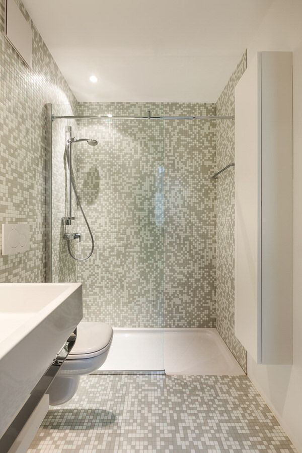 Bodengleiche Dusche  Bodengleiche Dusche jetzt online bestellen