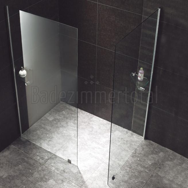 Bodengleiche Dusche  bodengleiche dusche ablauf