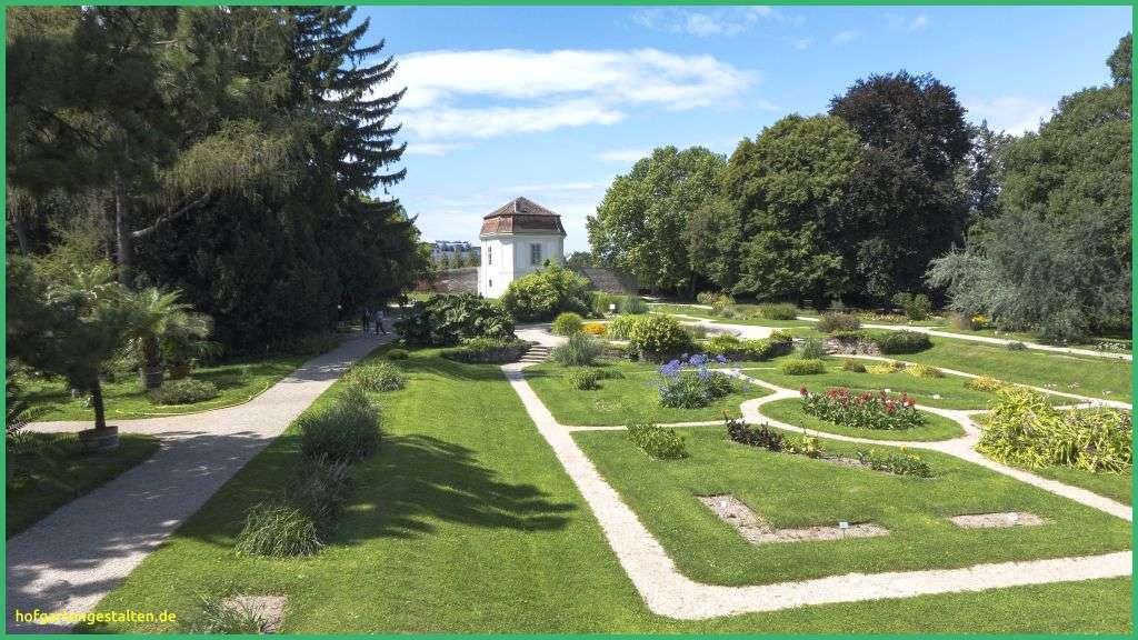 Botanischer Garten Ulm  Botanischer Garten Ulm Die top 10 Sehenswürdigkeiten In