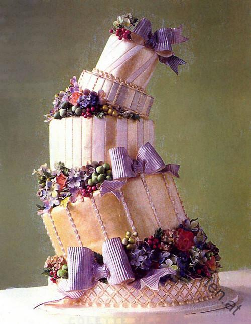 Brautpaar Hochzeitstorte  BRAUTPAAR 46 GAY Tortenfigur für Hochzeitstorte Hochzeit