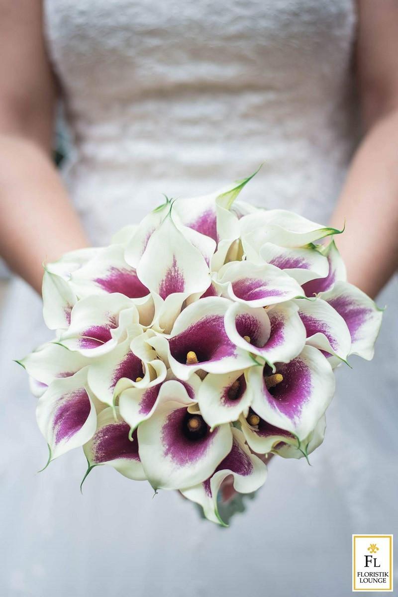 Brautstrauß Bestellen  Brautstrauß Unsere Top 10 Brautsträuße für Deine Hochzeit