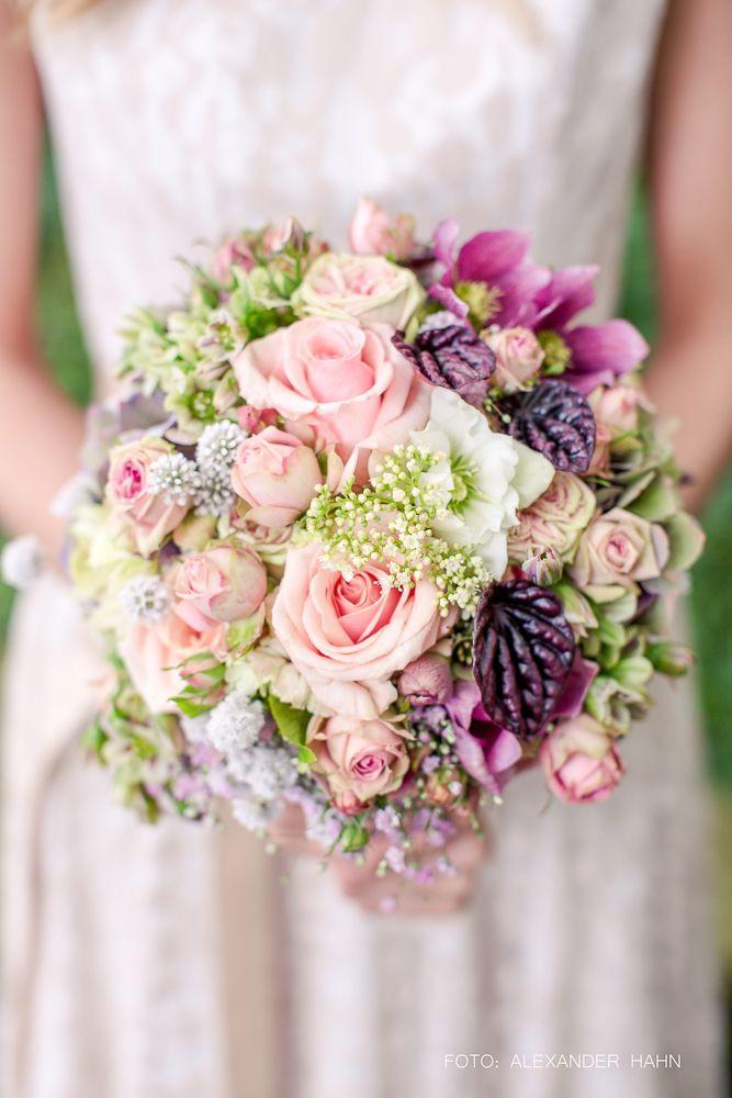 Brautstrauß Juni  Die besten 25 Brautstrauß vintage Ideen auf Pinterest