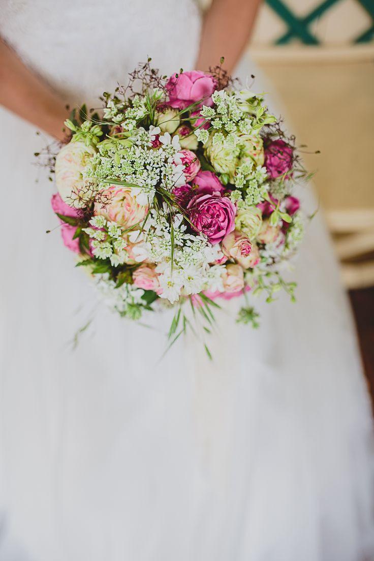 Brautstrauß Juni  Die besten 25 Brautstrauß juni Ideen auf Pinterest