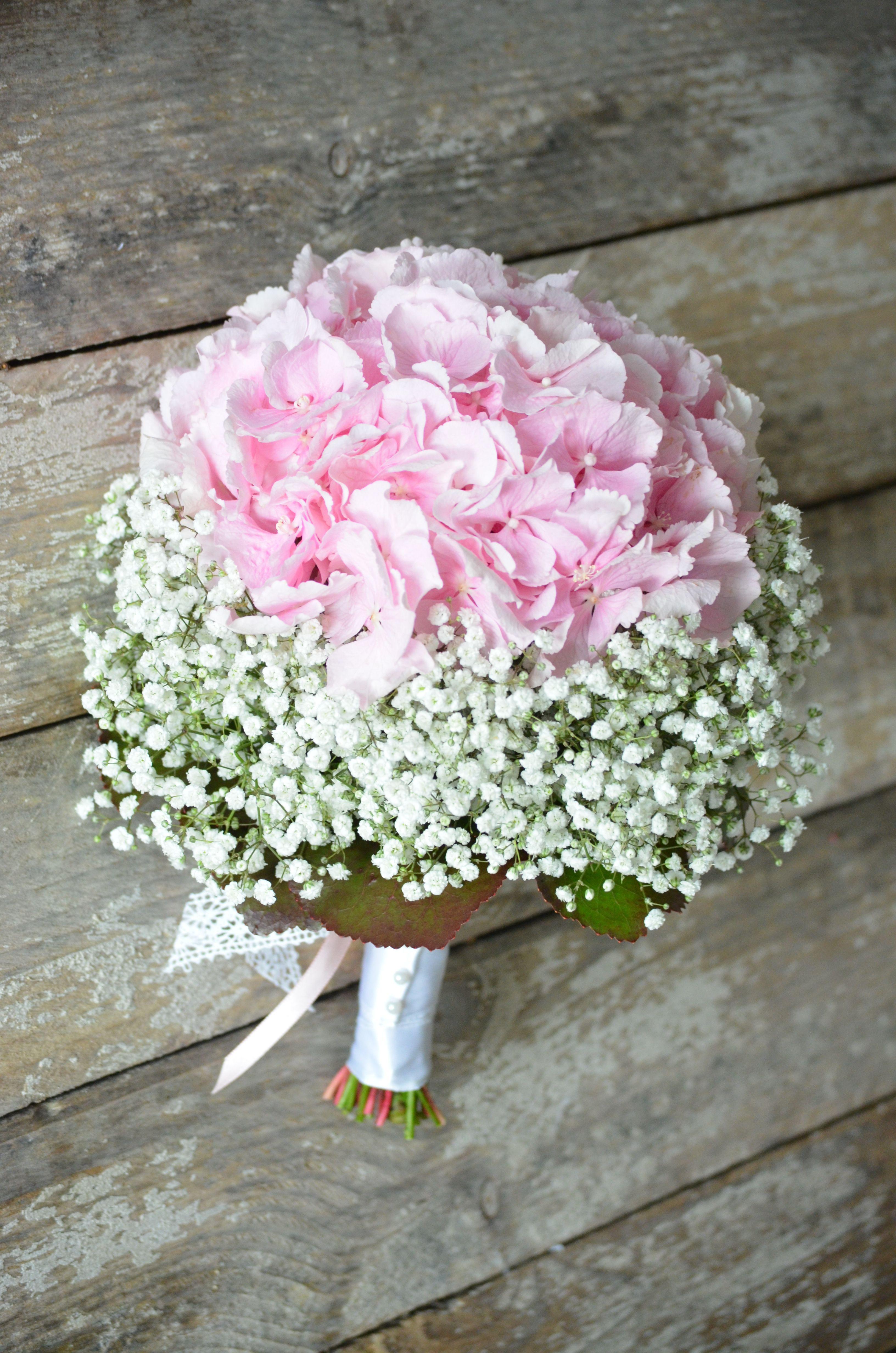 Brautstrauß Selber Binden  Brautstrauß selber machen In 5 Schritten zum wichtigsten