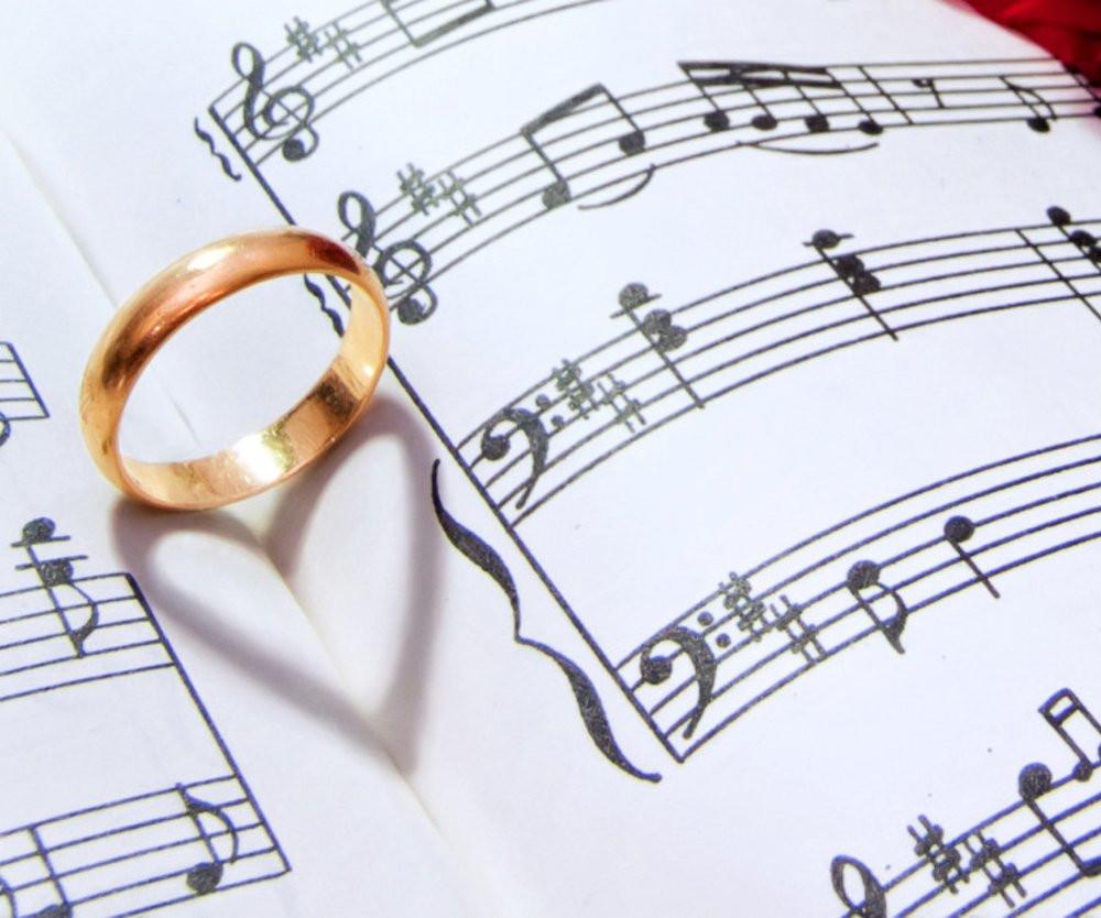 Bronzene Hochzeit  Gastgeschenke zur Hochzeit selber machen 25 schöne DIY Ideen