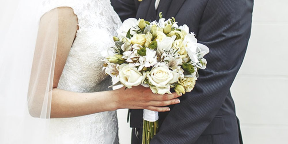 Bronzene Hochzeit  Kupferne Hochzeit Geschenkideen im 7 Jahr
