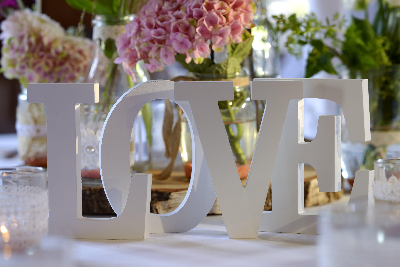 Bronzene Hochzeit  Hochzeitsbrauche Goldene Hochzeit
