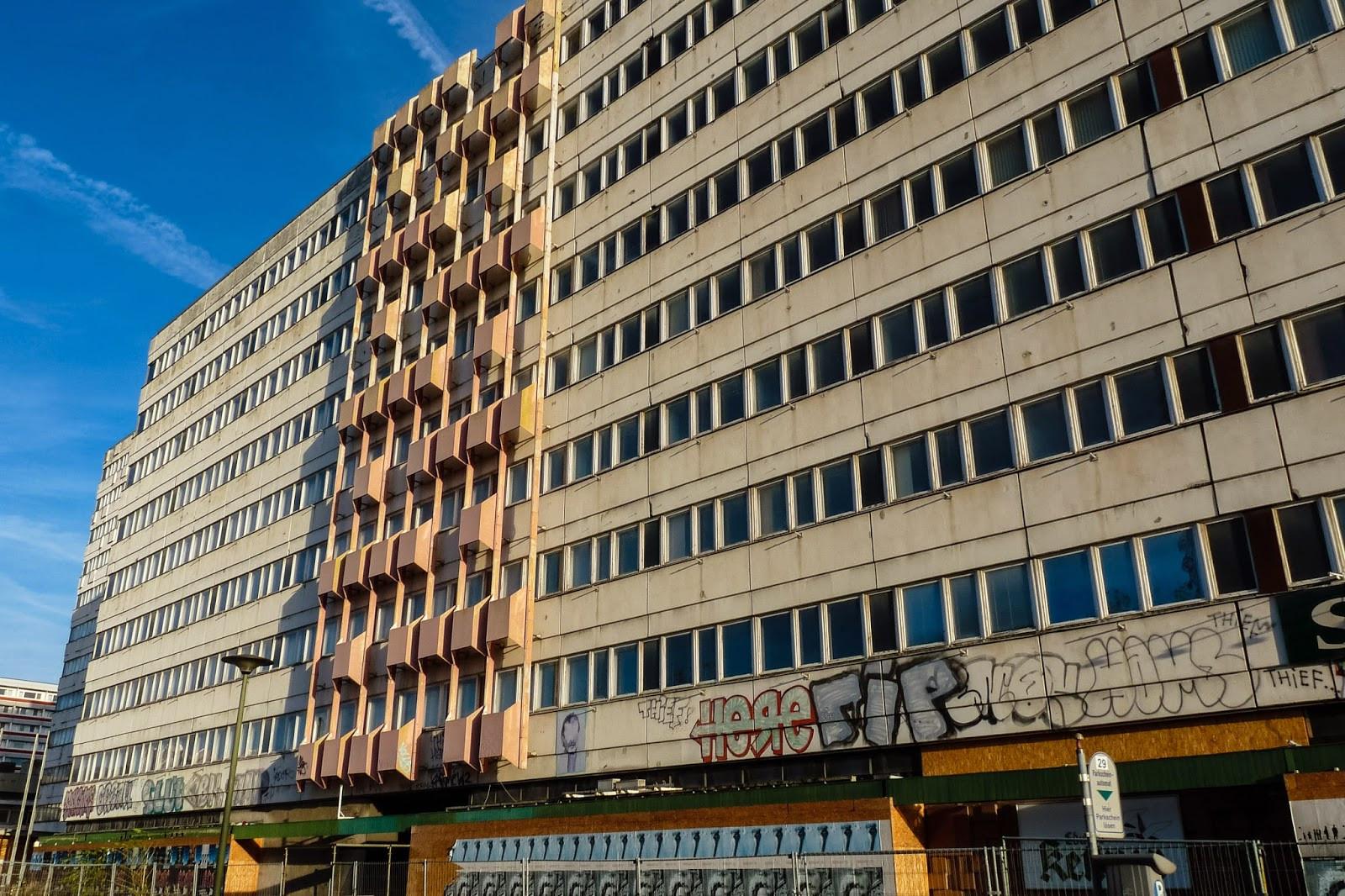 Car Haus Berlin  Car Haus Berlin 27 frisch ideen mehr als car haus berlin