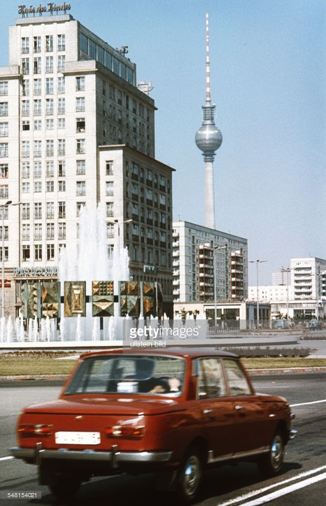 Car Haus Berlin  Die Besten Car Haus Berlin – Beste Wohnkultur Bastelideen