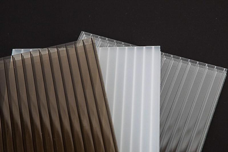 Carport Dachmaterial  Carport Dachmaterial – Sie haben Wahl