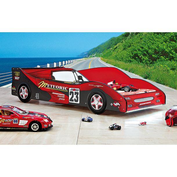 Cars Bett  Car Bett