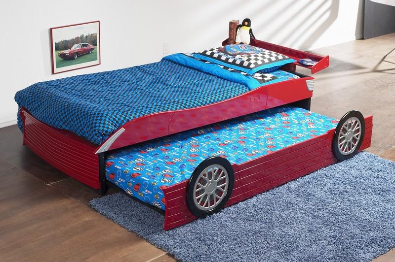 Cars Bett  Hd Car wallpapers car bed