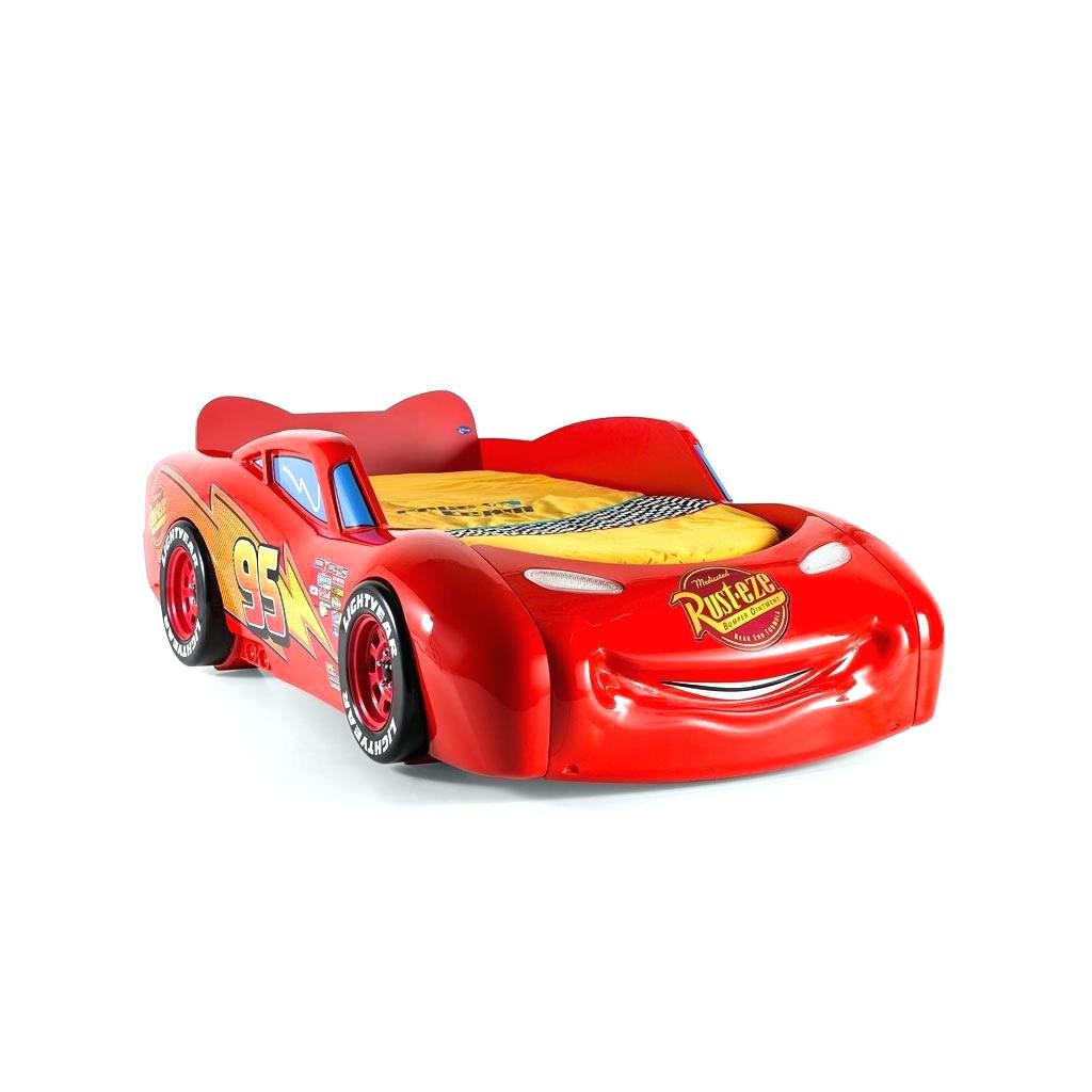 Cars Bett  Cars Bett Cars Bett – Stbfinancedocket aegisfx