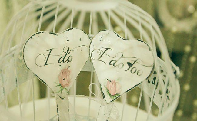 Checkliste Nach Der Hochzeit Ohne Namensänderung  Checklisten und Vorlagen für deine Hochzeitsplanung