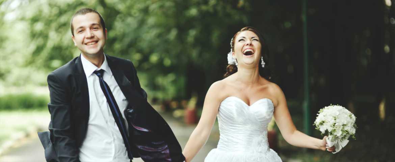 Checkliste Nach Der Hochzeit Ohne Namensänderung  Geldgeschenk Hochzeit Flitterwochen Inspirierend