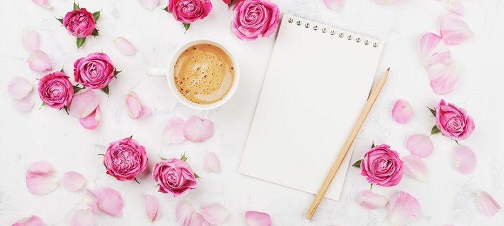 Checkliste Nach Der Hochzeit Ohne Namensänderung  Was ist nach der Hochzeit zu tun Checkliste für Ehepaare