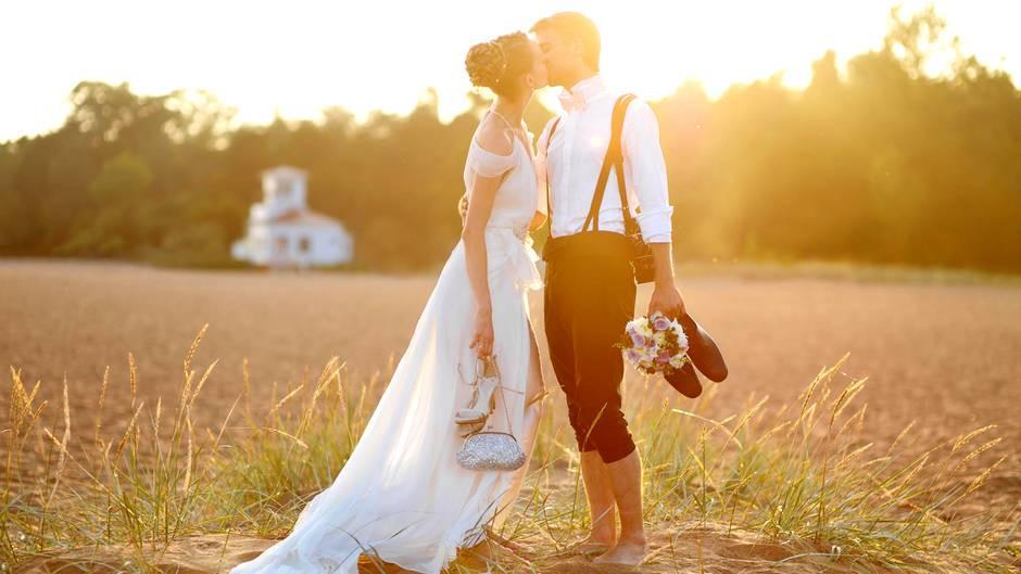Checkliste Nach Der Hochzeit Ohne Namensänderung  Hochzeit Checkliste für danach Name Steuer und Co