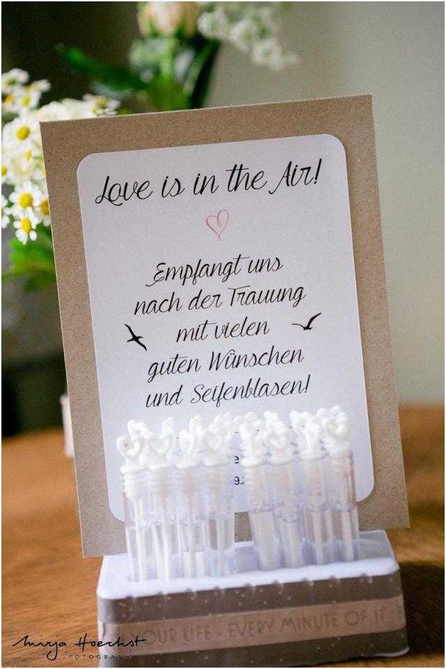 Checkliste Namensänderung Nach Hochzeit  Checkliste Nach Der Hochzeit Elegant Einzigartig Einladung