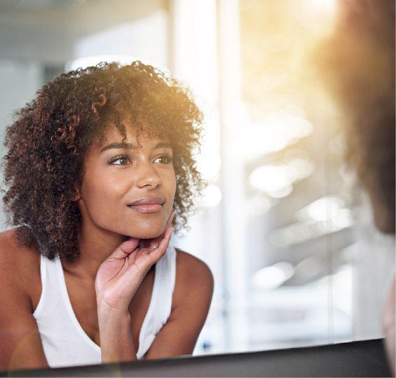 Chemisches Peeling Für Zuhause  43 Powerful Ways to Improve Yourself