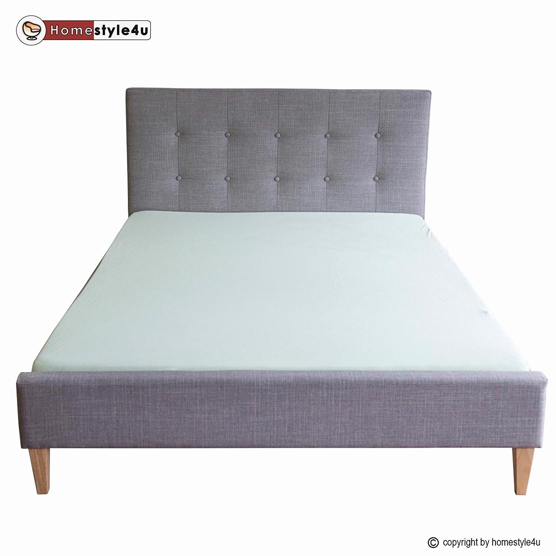Cocker In Not Suchen Ein Zuhause  Ikea Bett 160 Bett 100 200 Ikea Einzigartig Lit 160 X 200