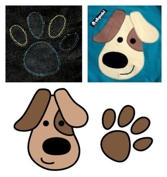 Cocker In Not Suchen Ein Zuhause  25 best ideas about Tierheim Hunde on Pinterest