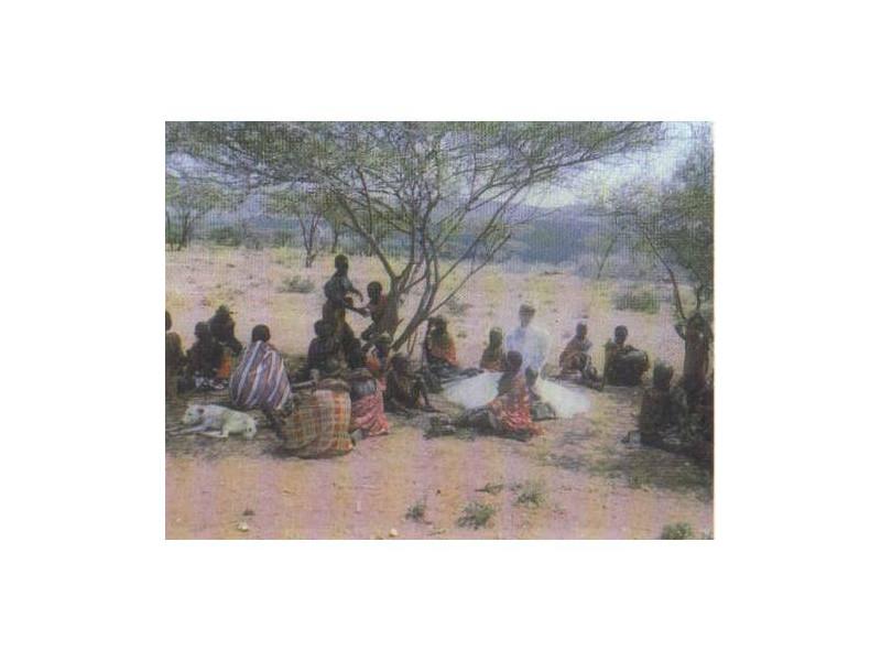 Corinne Hofmann Hochzeit  Die weiße Massai Taschenbuch Corinne Hofmann