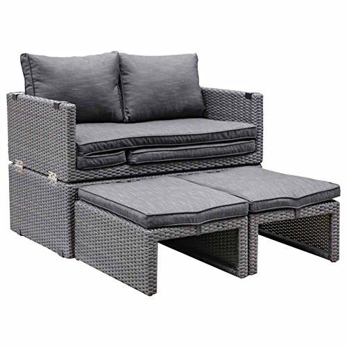 20 Besten Couch Balkon - Beste Wohnkultur, Bastelideen ...