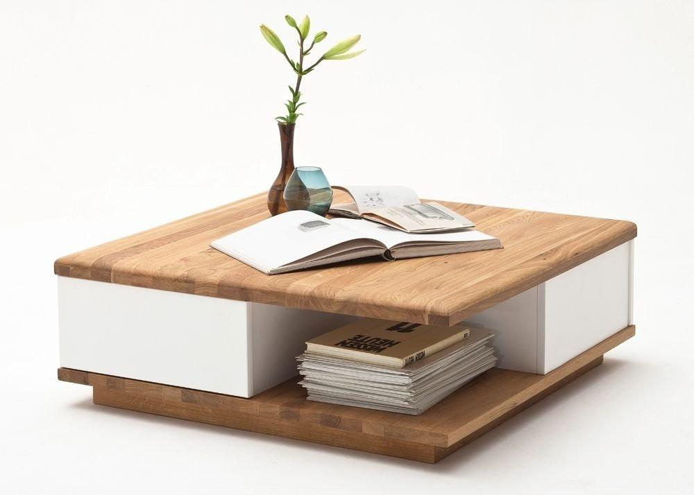 Couchtisch Schublade  couchtisch glas schublade – Deutsche Dekor 2017 – line