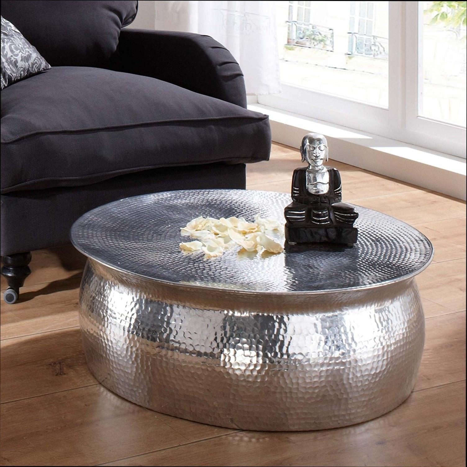 Couchtisch Silber  Couchtisch Silber Rund couchtisch silber rund m bel ideen