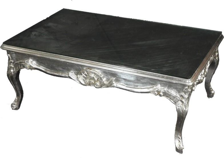 Couchtisch Silber  couchtische silber – ForAfrica