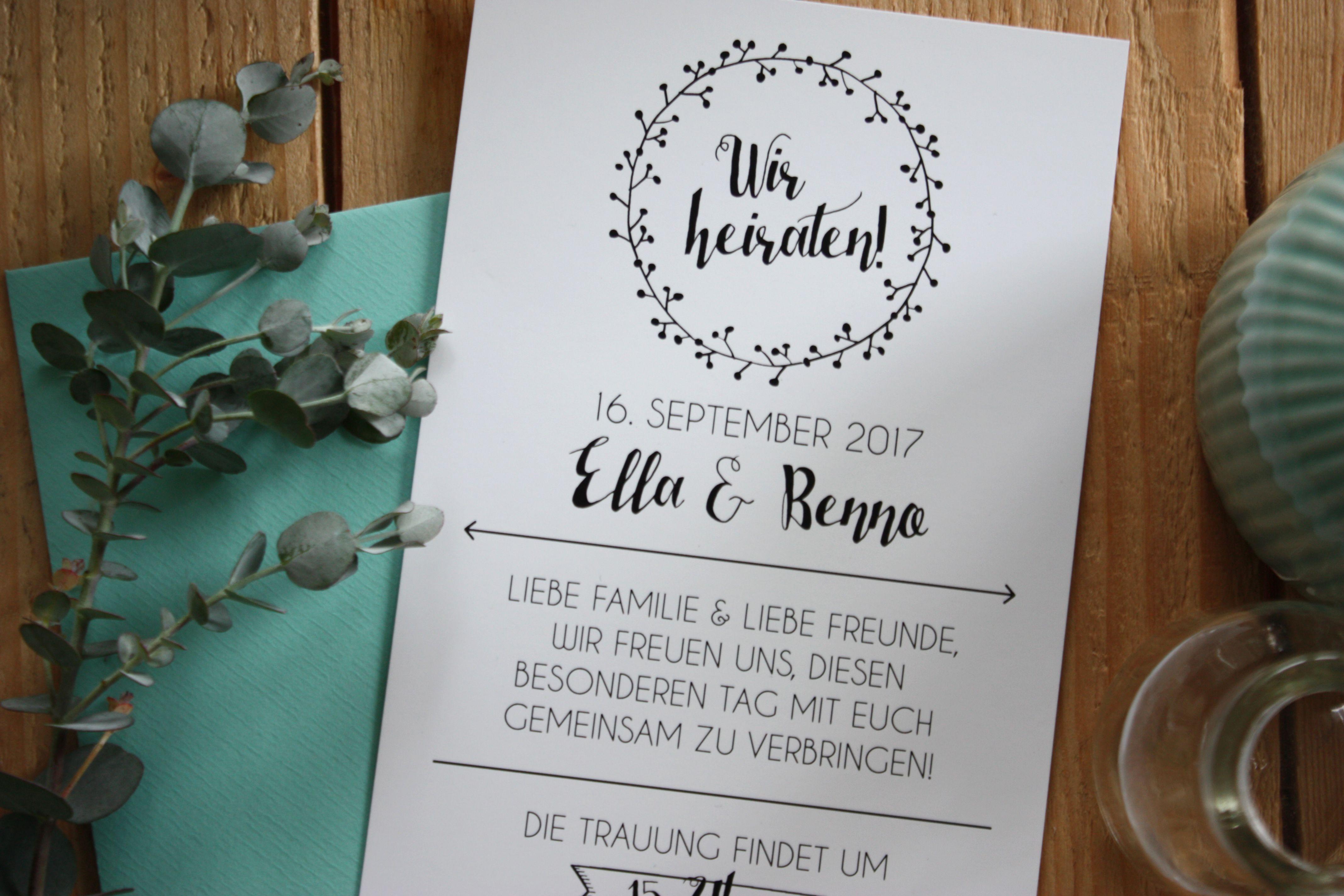 Dankeskarte Hochzeit Text  Hochzeit Dankeskarten Text Dankeskarten Hochzeit Text