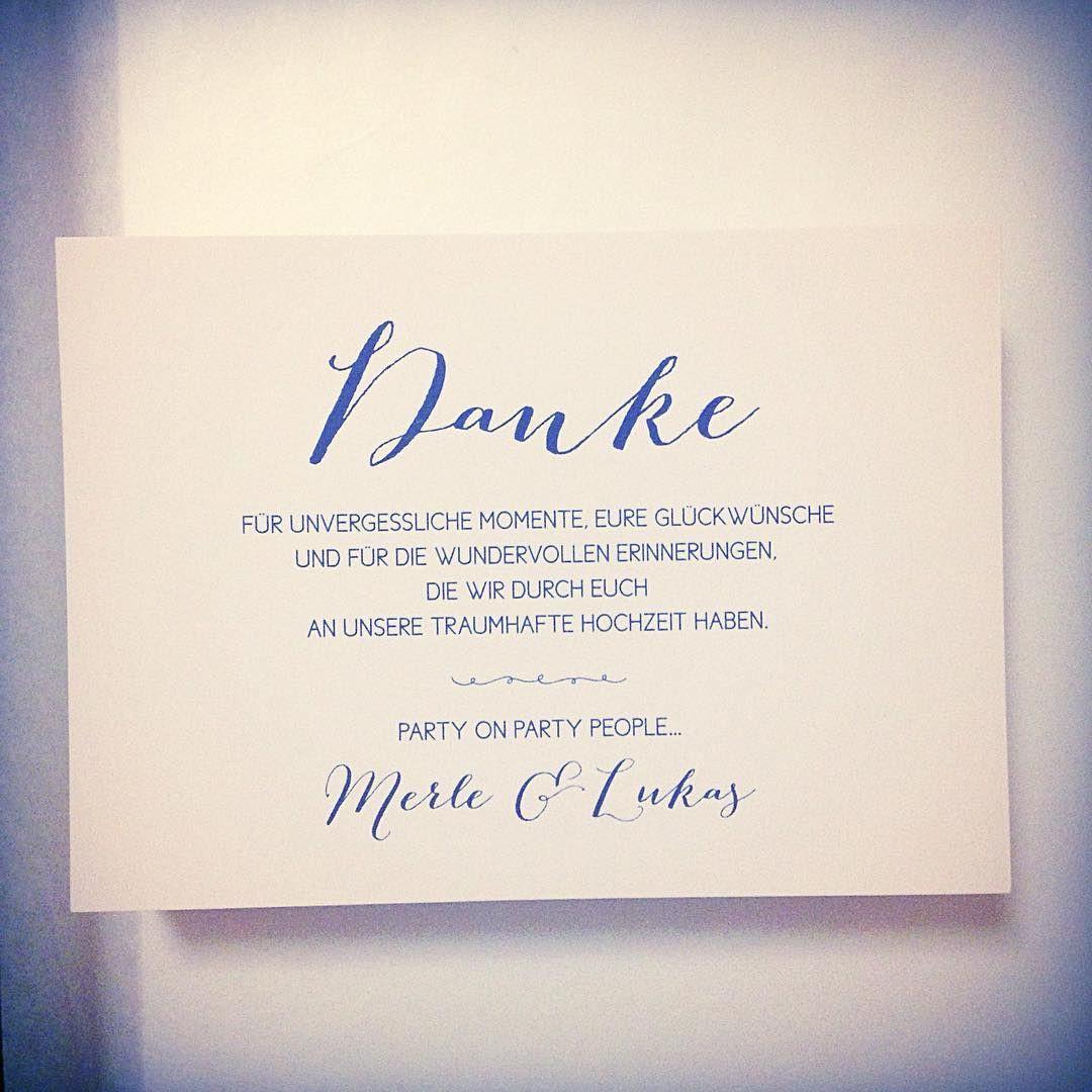 Dankeskarte Hochzeit Text  sweet words dankeskarte hochzeit hochzeitseinladung