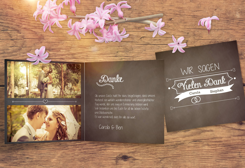 Dankeskarte Hochzeit Text  Hochzeit Dankeskarte Text Dankeskarte Hochzeit Text