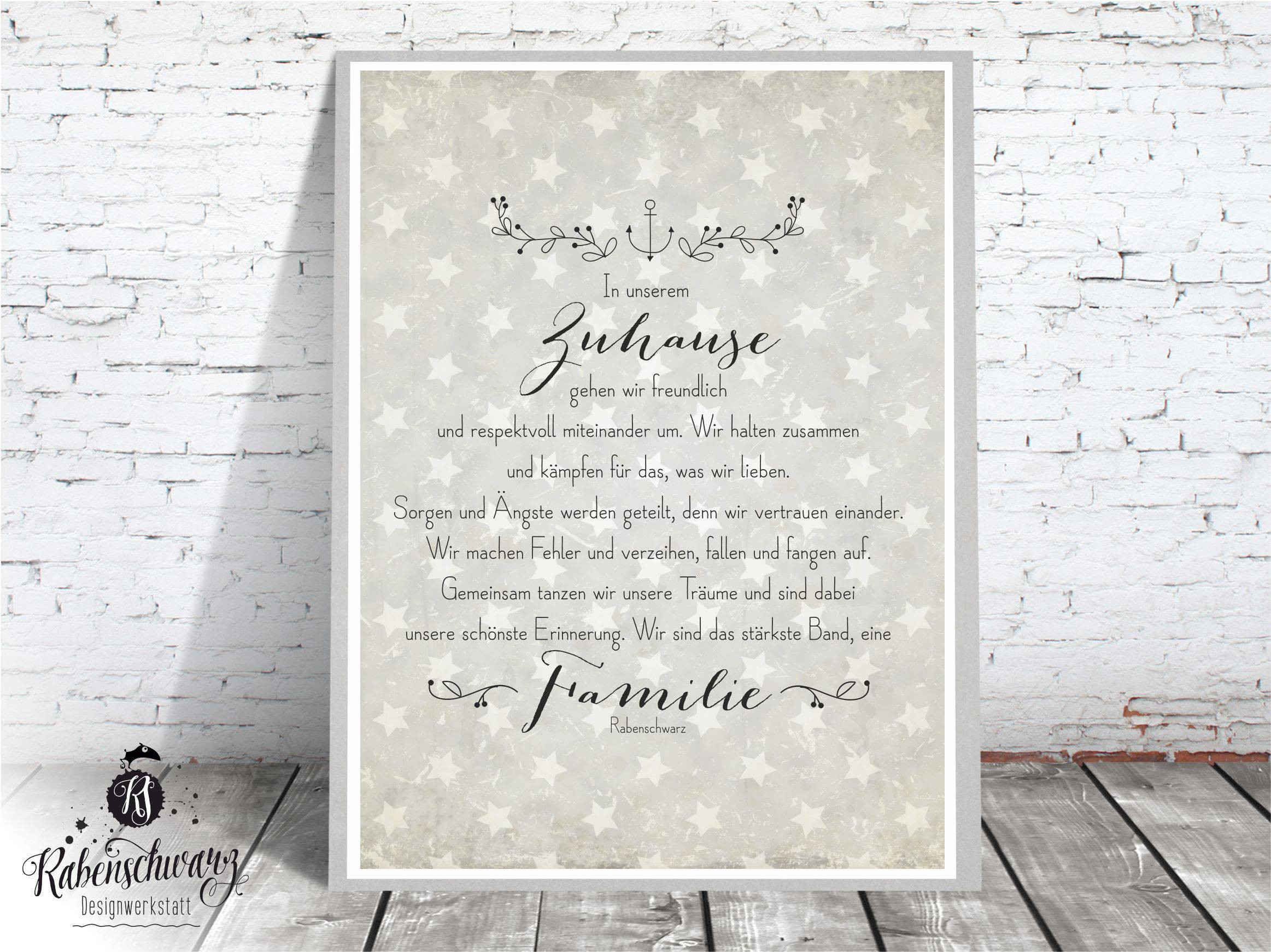 Dankeskarte Hochzeit Text  Dankeskarten Hochzeit Text Dankeskarte Hochzeit Text