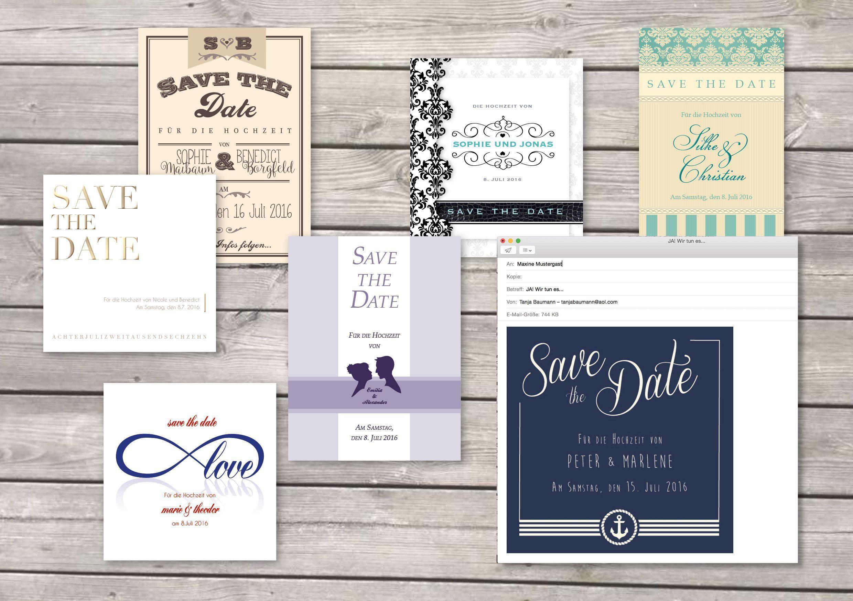 Danksagungskarten Hochzeit Günstig  Dankeskarten Hochzeit Günstig Danksagungskarten Hochzeit