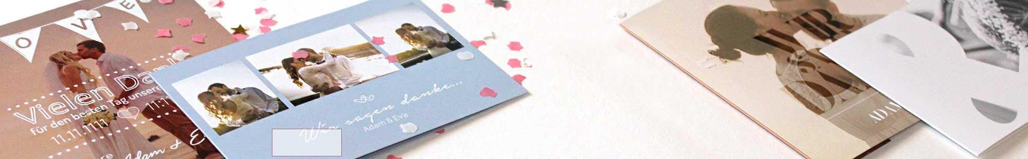 Danksagungskarten Hochzeit Günstig  Mustertext Danksagung Hochzeit Einzigartig