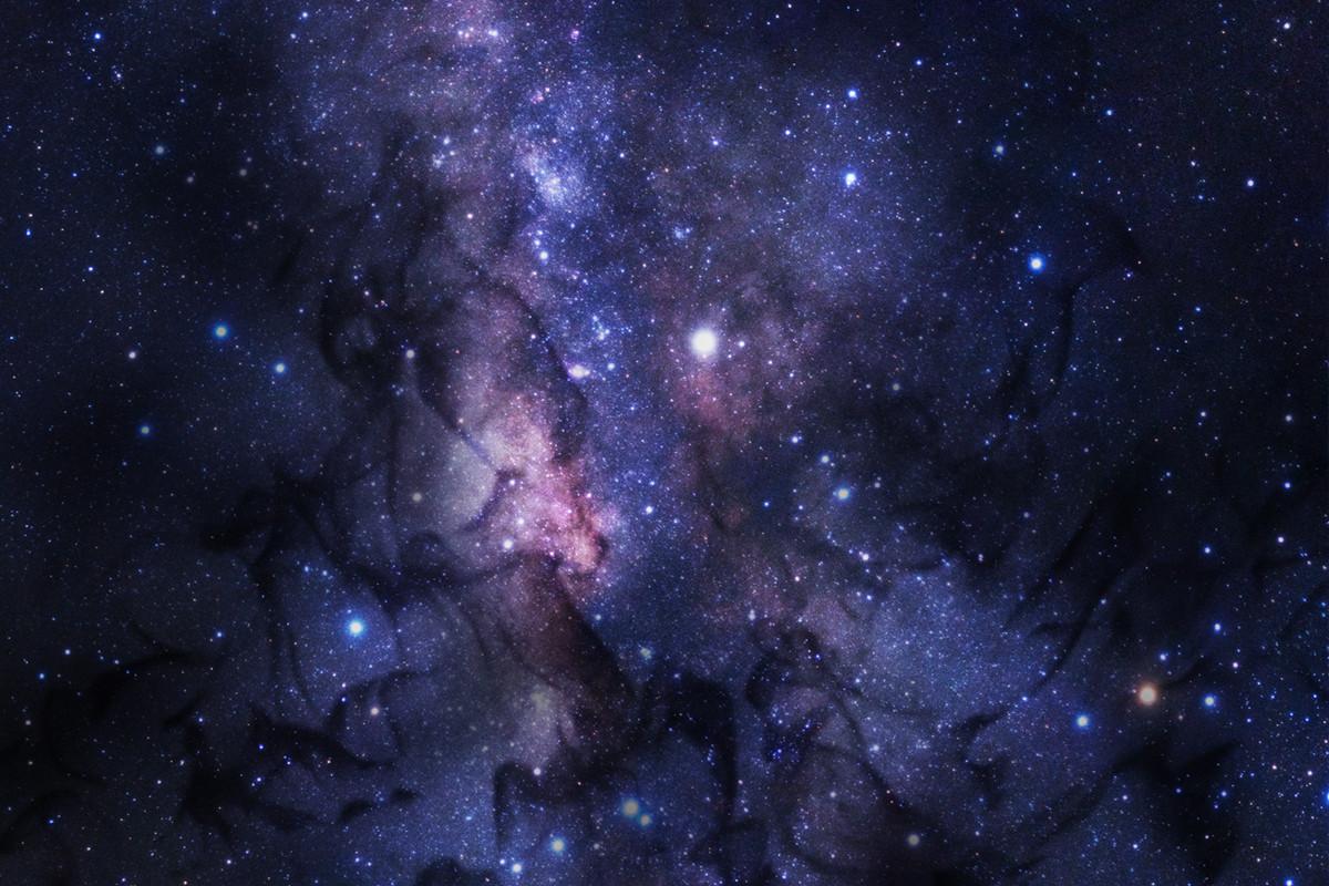 Dark Matter  Physics Understanding the elusive dark matter