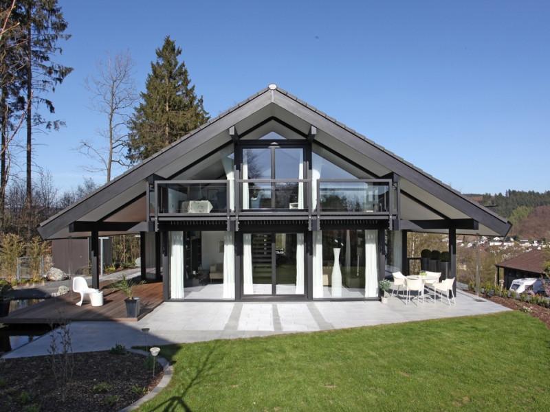 Davinci Haus  DAVINCI HAUS GmbH & Co KG
