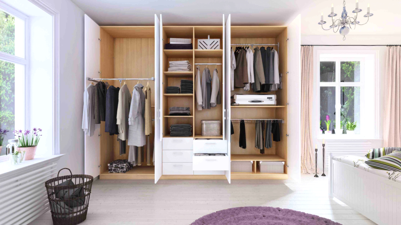 Dein Schrank  Bau Dein Schrank Home Ideen