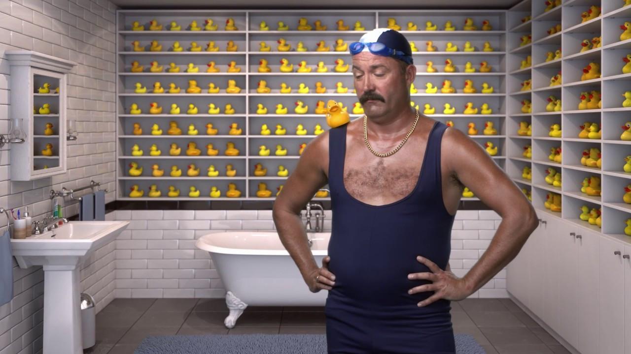 Dein Schrank  Dein Schrank De Werbung Auf Ikea Schrank Weiß Hochbett Mit