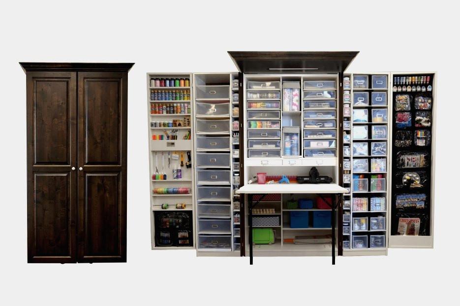 Dein Schrank  Dein Schrank Erfahrungen Galerien Ikea Seniorenbed Ideaal