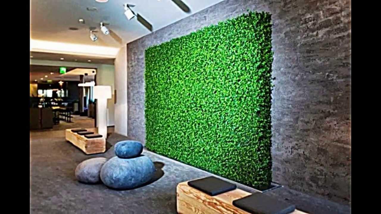Deko Für Wohnzimmer  10 Deko Ideen mit Zimmerpflanzen und Blumen für Ihr